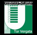 Universita di Roma