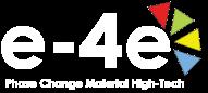 Logo_e-4e